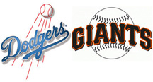 Dodgers and Giants Can Resurrect a Faded Rivalry