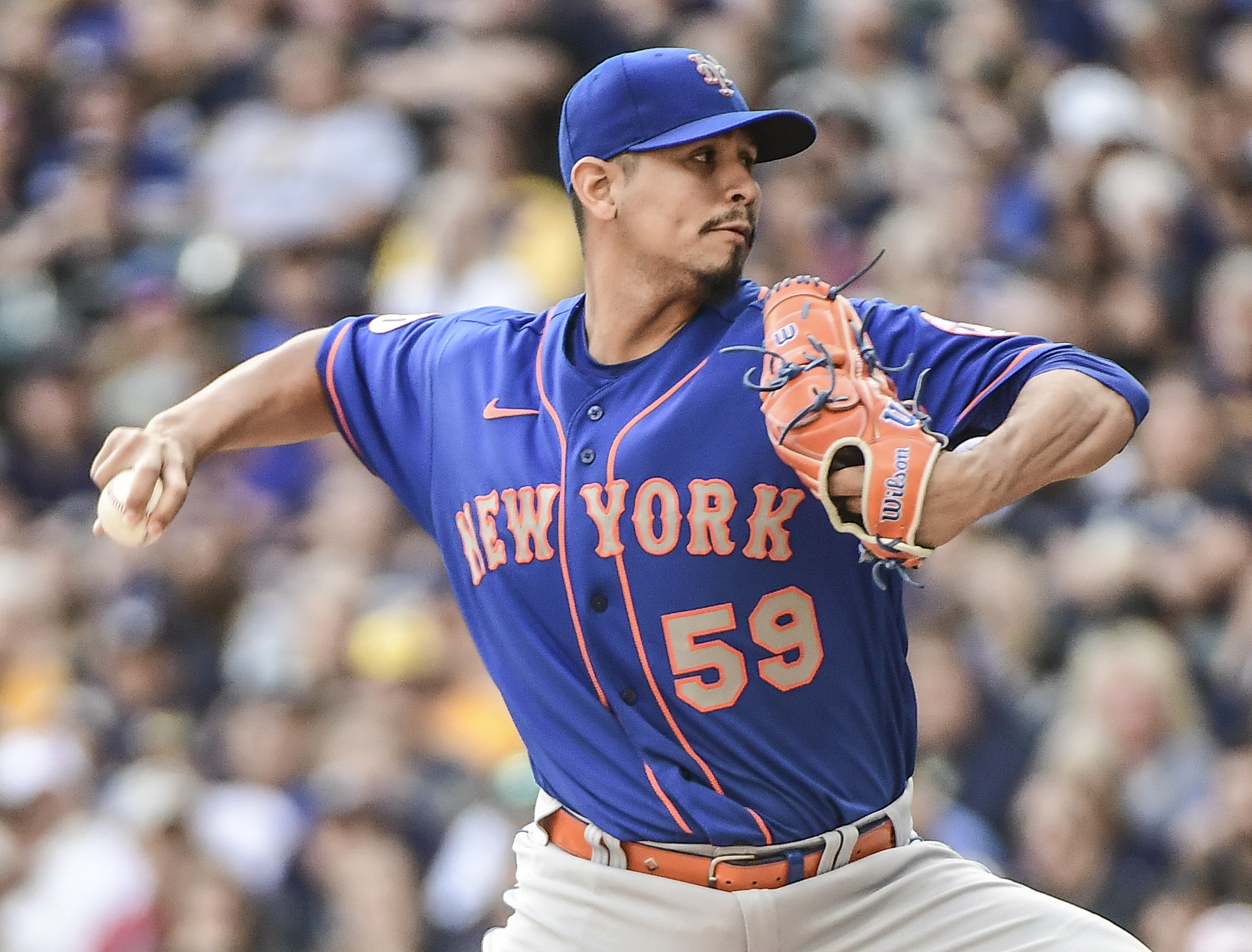 New York Mets 2021 Season in Review: Revisiting Second Half Questions