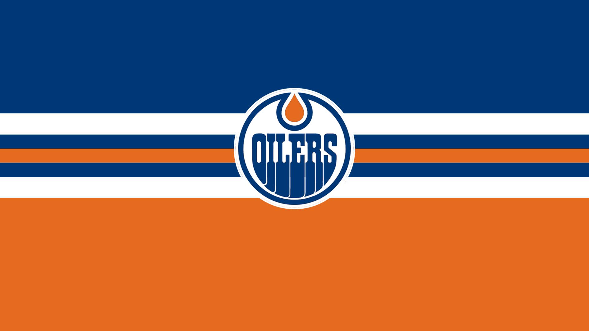 Oilers-simple